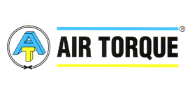 air-torque