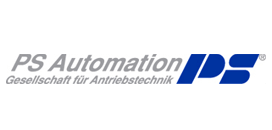 ps-automation
