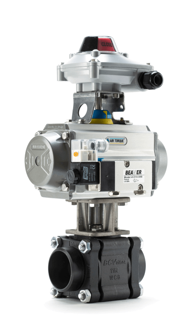 Actuated-Valves-1