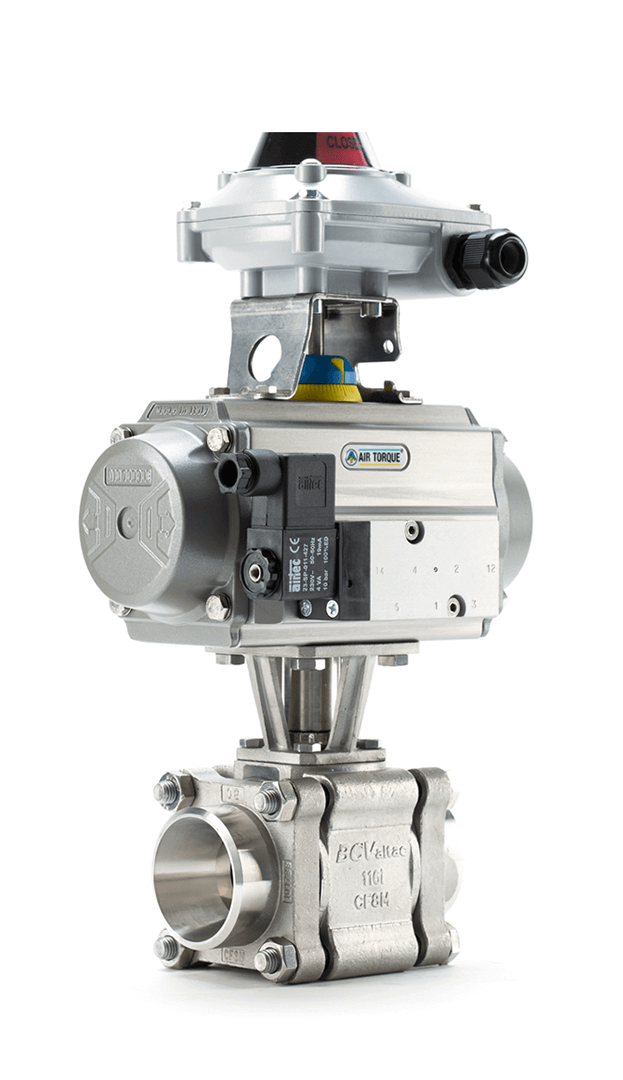 Actuated-Valves-2