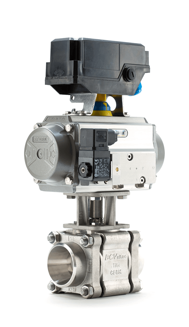 Actuated-Valves-3