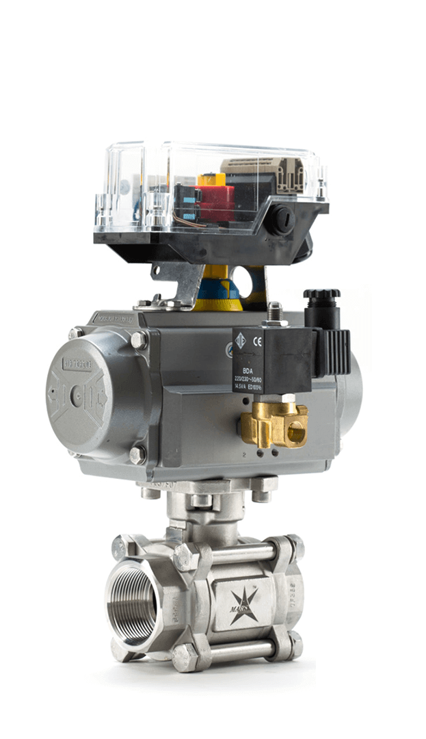 Actuated-Valves-4
