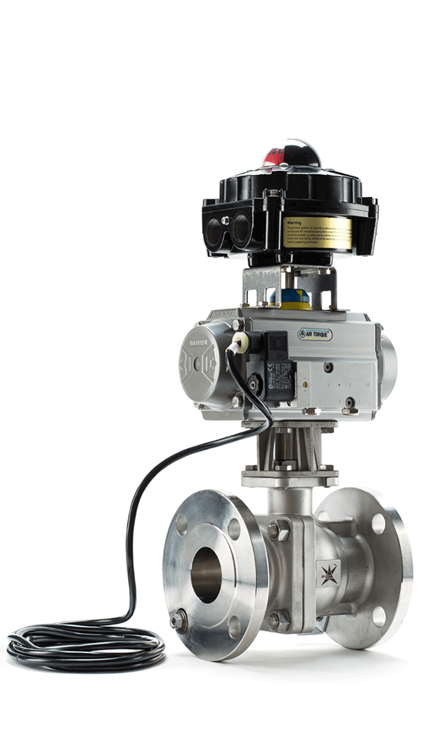 Actuated-Valves-5
