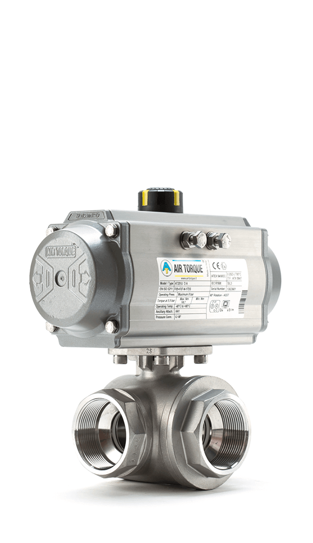 Actuated-Valves-6