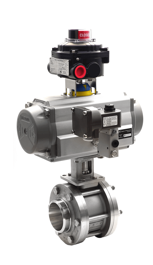 Actuated-Valves-7