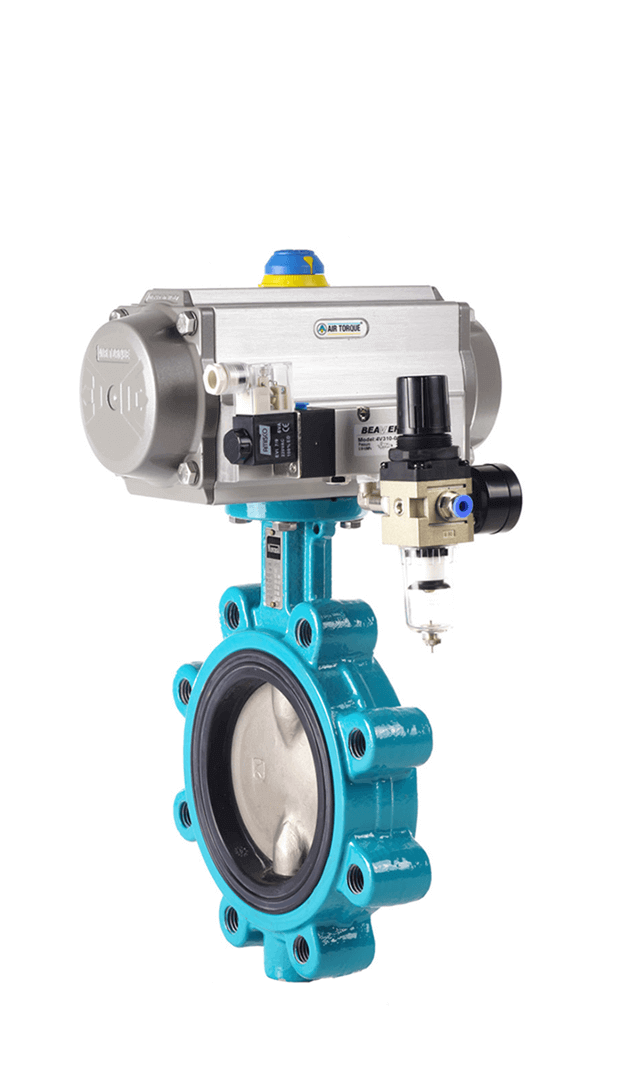 Actuated-Valves-9